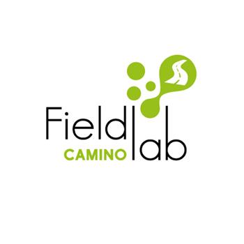 World Class Maintenance Fieldlab Camino